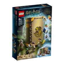 lego HP - Hogwarts Moment: Herbology Class კონსტრუქტორი