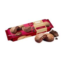 """Roshen ორცხობილა """"ესმერალდა"""" შოკოლადით 170 გრ"""