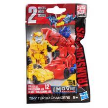 HASBRO TRA -  Movie Tiny Turbo Changers სათამაშო ფიგურა
