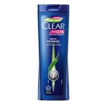Clear შამპუნი Clear (400 მლ) 8304