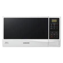 Samsung მიკროტალღური ღუმელი ME83KRW-2/BW