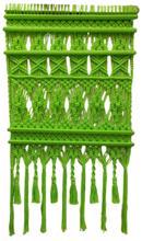 მწვანე ხალიჩა
