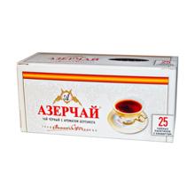 AzerCay შავი ჩაი 50 გრ