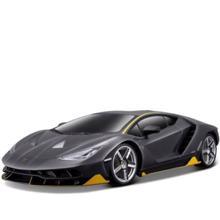 Maisto 1:14 RC Lamborghini Centenario დისტანციური მართვის მანქანა