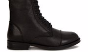 US Polo ნატურალური ტყავის ფეხსაცმელი