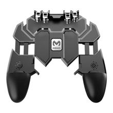 Memo AK66 Mobile PUBG მობილურის კონტროლერი