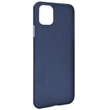 Innocent Slim Antibacterial+ Case iPhone 11 Pro მობილურის ქეისი