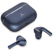 Accesstyle Indigo TWS Blue ყურსასმენი