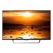 Global Distribution ტელევიზორი Sony KDL32WE613BR