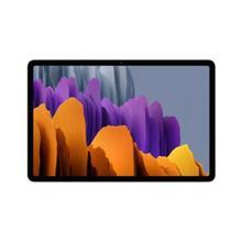 Samsung Galaxy Tab S7 6GB/128GB LTE - Mystic Silver პლანშეტური კომპიუტერი
