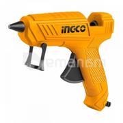 INGCO წებოს პისტოლეტი Ingco GG148 100W