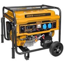 INGCO ელექტრო გენერატორი