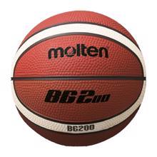 კალათბურთის ბურთი MOLTEN B1G200  სუვენირი