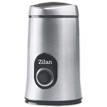 Zilan ZLN8013 საფქვავი