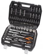 Gadget ნაკრები გასაღებების და თავაკების Gadget 339006 94 ც