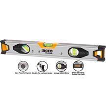 INGCO თარაზო მაგნიტით 40 სმ
