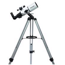 PowerSeeker 80AZs ტელესკოპი