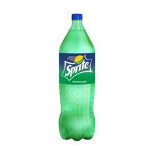 Sprite გამაგრილებელი სასმელი 1.5 ლ