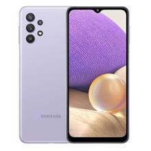 Samsung A325F Galaxy A32 (4GB/64GB) მობილური ტელეფონი