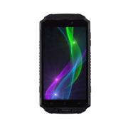 SIGMA მობილური ტეელეფონი Sigma X-TREME PQ39