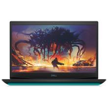 Dell Gaming G5 ნოუთბუქი