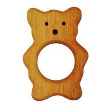 ჩვილის სათამაშო (დათვი)