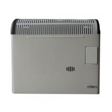 Millen HDU-10 გაზის გამათბობელი