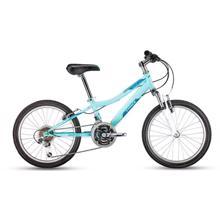 TRINX SMART 2.0 საბავშვო ველოსიპედი