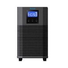 Tescom Teos 1000 series 1000VA / 900W On-line UPS უწყვეტი კვების წყარო