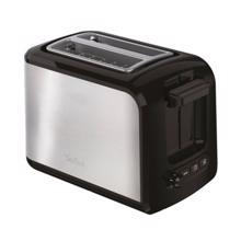 TEFAL ტოსტერი TT410D38