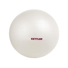 Kettler Basic Pearl გიმნასტიკის ბურთი 65 სმ