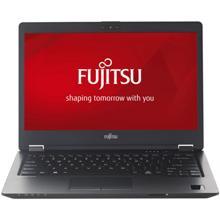 "Fujitsu LifeBook U748 i7-8550U 8GB ნოუთბუქი 14"""
