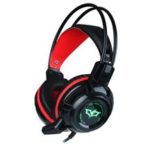 X7 Gaming Headset ყურსასმენი