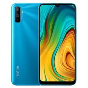 Realme მობილური ტელეფონი C3 3GB/64GB Blue RMX2020