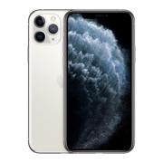 APPLE მობილური ტელეფონი Apple iPhone 11 Pro Max 64GB Silver