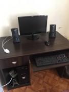 კომპიუტერი