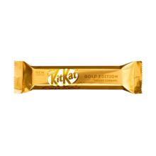 Nestle შოკოლადის ბატონი Kit-Kat 40 გრ