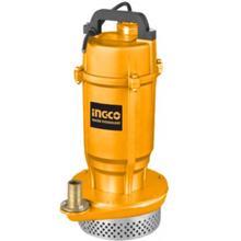 INGCO წყლის საქაჩი ტუმბო (წყალქვეშა) 370W