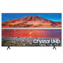 "Samsung UE70TU7170UXRU Smart  4K UHD ტელევიზორი 70"""
