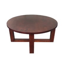 მაგიდა