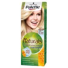 Palette თმის საღებავი ფიტო 100
