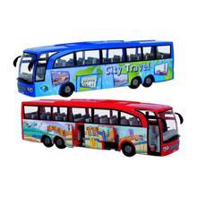 SIMBA ტურისტული ავტობუსი