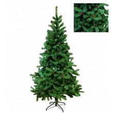 sezoni ნაძვის ხე 150 სმ