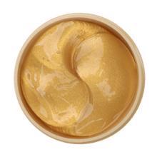 Petitfee ოქროსა და ლოკოკინის თვალის პაჩი (მკვებავი)