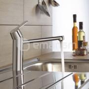 Grohe სამზარეულოს შემრევი Grohe Get 30196000