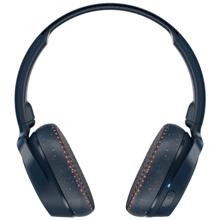 Skullcandy S5PXW-L673 Riff Wireless In-Ear Blue ყურსასმენი