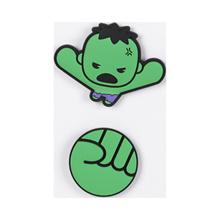 MINISO მაგნიტი (Hulk)