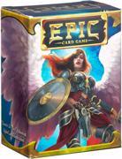 WHITE WIZARD GAMES Epic Card Game სამაგიდო თამაში