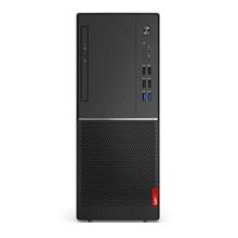 Lenovo Desktop V530s Intel Core i5-8400 4GB ბრენდ კომპიუტერი