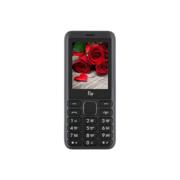 FLY მობილური ტელეფონი Fly FF249B